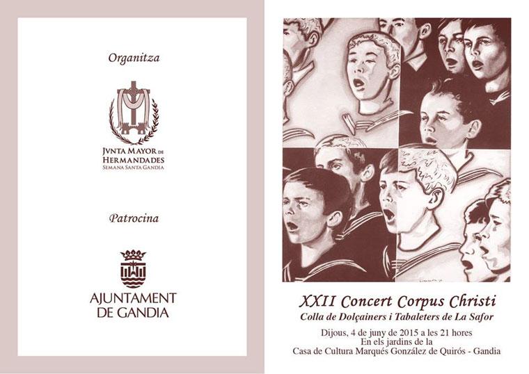 concierto-semana-santa-gandia-corpus