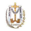 J.M.H.H.S.S. de Gandia