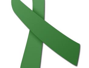 lazo día del cáncer