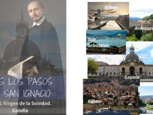 cartel San Ignacio